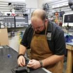 Gunsmithing Service in San Diego
