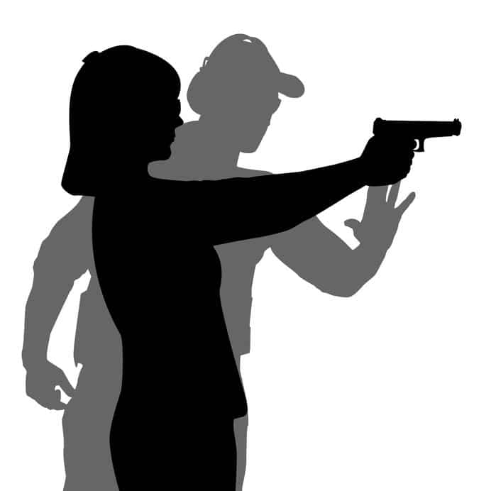 Why Firearms Training is Important for Your Safety