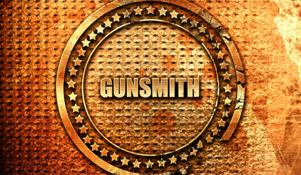 Gunsmithing Facts