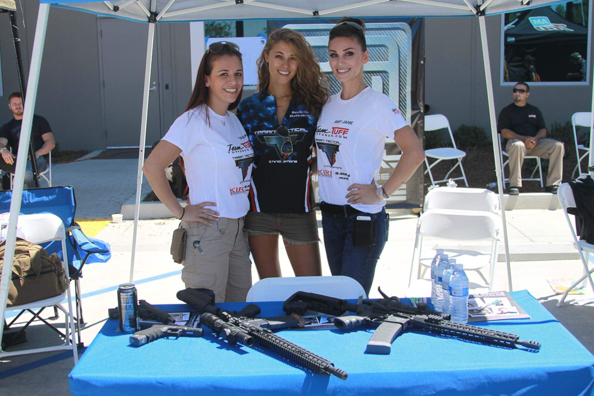 Poway-Weapons-and-Gear-a-7